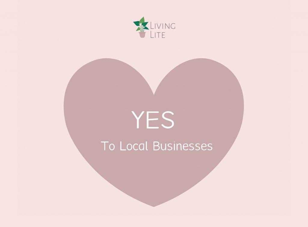 אמרו כן למותגים ובעלי עסקים תוצרת הארץ