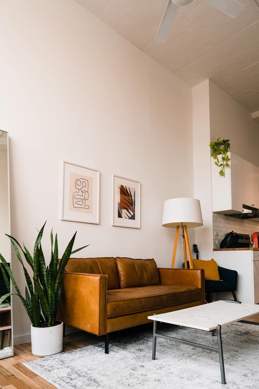לעצב בלי להיעצב: איך להימנע מטעויות נפוצות בעיצוב הבית