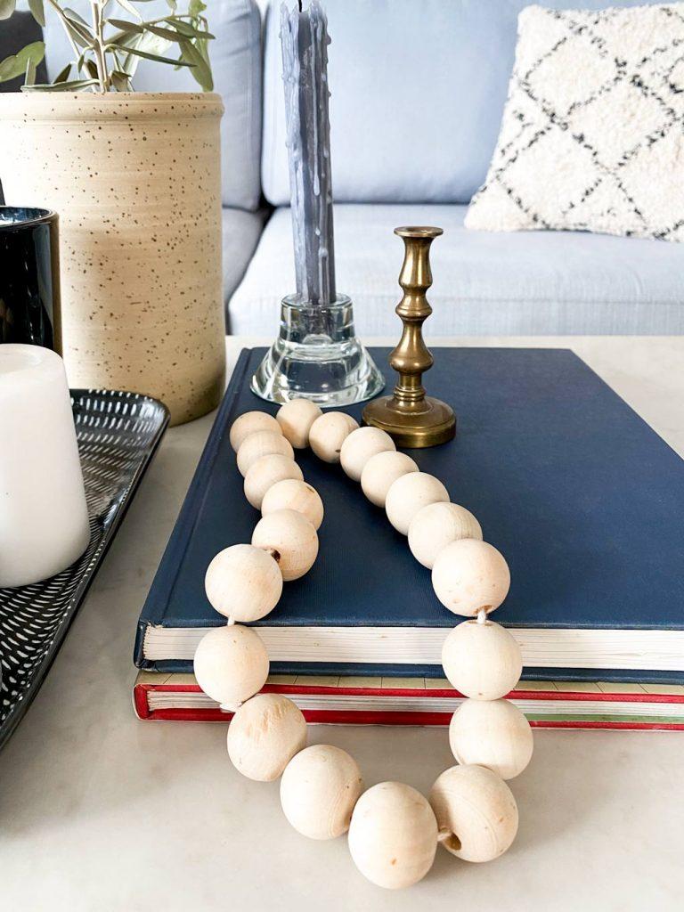 הפסקת קפה: הקווים המנחים בעיצוב שולחן קפה