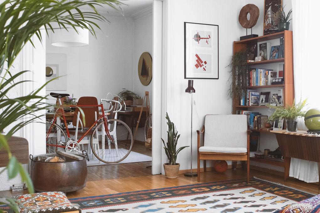 פותחים דף חדש: טיפים ודגשים לבחירת דירה נכונה